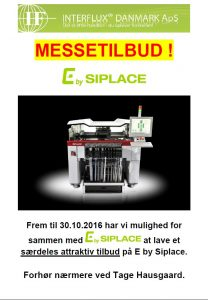 e-by-siplace-tilbud