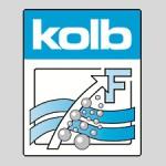 Logo, Kolb