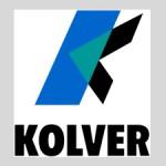 Logo, Kolver