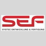 Logo, SEF
